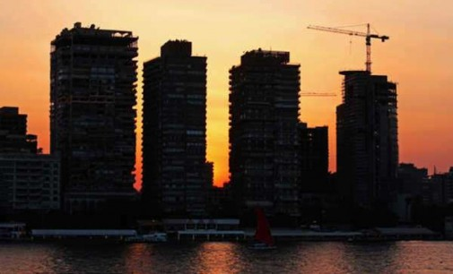 6 Facts About Property Development