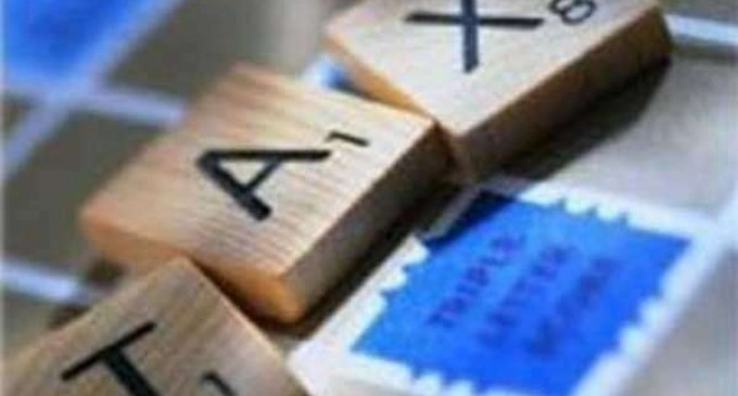 What You Need to Know About Gujarat Commercial Tax