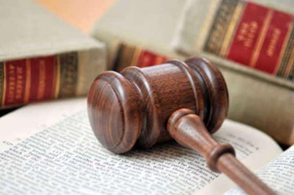 Understanding Commercial Law In Depth